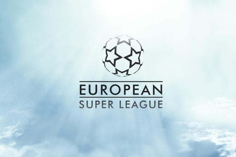 Utopiya yoki reallik: Superliga haqida nimalar ma'lum