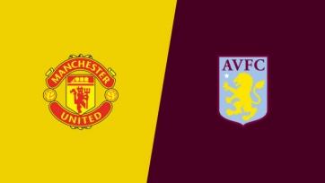 «Манчестер Юнайтед» – «Астон Вилла». 01.01.2021. Где смотреть онлайн трансляцию матча