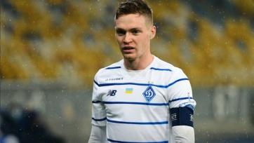 «Милану» предложили подписать Цыганкова
