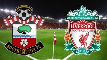 «Саутгемптон» – «Ливерпуль». 04.01.2021. Где смотреть онлайн трансляцию матча