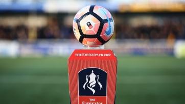 «Тоттенхэм» – «Брентфорд». 05.01.2021. Где смотреть онлайн трансляцию матча