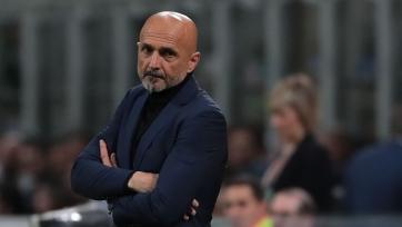Спаллетти отказался от работы в сборной Чили