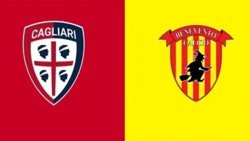 «Кальяри» – «Беневенто». 06.01.2021. Где смотреть онлайн трансляцию матча
