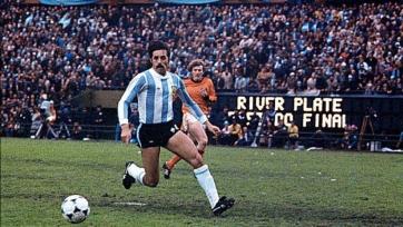 Чемпион мира 1978 года попал в реанимацию