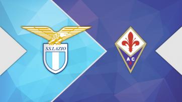 «Лацио» – «Фиорентина». 06.01.2021. Где смотреть онлайн трансляцию матча