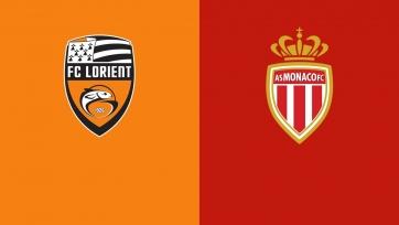 «Лорьян» – «Монако». 06.01.2021. Где смотреть онлайн трансляцию матча