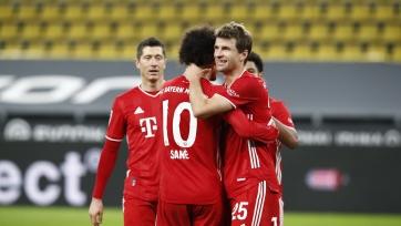 Трансферные цели «Баварии», проблемы с законом у Бензема, «ПСЖ» отказался от Эриксена