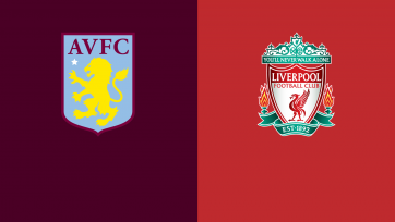 «Астон Вилла» – «Ливерпуль». 08.01.2021. Где смотреть онлайн трансляцию матча