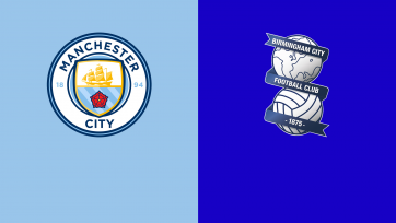 «Манчестер Сити» – «Бирмингем». 10.01.2021. Где смотреть онлайн трансляцию матча