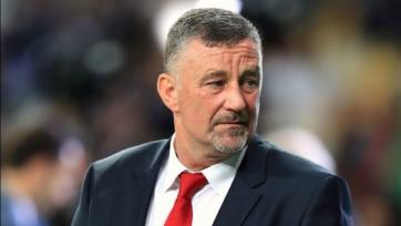 Экс-нападающий «Ливерпуля»: «МЮ» – посредственная команда без Бруну и Рэшфорда»