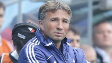 Петреску стал наставником «Кайсериспор»