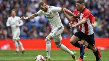 «Реал» - «Атлетик» Бильбао. 14.01.2021. Прогноз и анонс на матч Суперкубка Испании