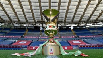 «Фиорентина» – «Интер». 13.01.2021. Где смотреть онлайн трансляцию матча
