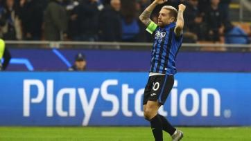 «Аталанта» не будет продавать Гомеса в топ-клубы чемпионата Италии