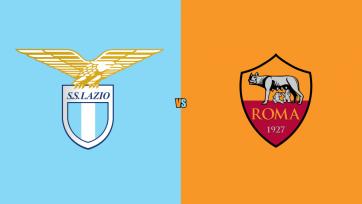 «Лацио» – «Рома». 15.01.2021. Где смотреть онлайн трансляцию матча