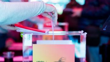 Выборы президента «Барселоны» не состоятся 24 января