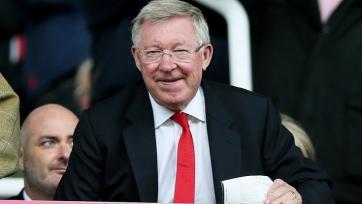 Фергюсон: «К счастью, я был на пенсии, когда смотрел игру «Ливерпуля» в последние два года»