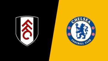 «Фулхэм» – «Челси». 16.01.2021. Где смотреть онлайн трансляцию матча
