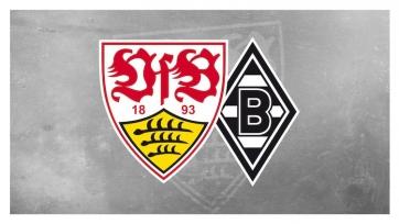 «Штутгарт» – «Боруссия» М. 16.01.2021. Где смотреть онлайн трансляцию матча