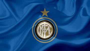«Интер» проведет ребрендинг и сменит название клуба