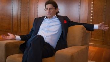 Федун: «РПЛ требуется реформа, еврокубки показали»