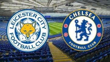 «Лестер» – «Челси». 19.01.2021. Где смотреть онлайн трансляцию матча