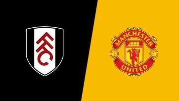 «Фулхэм» – «Манчестер Юнайтед». 20.01.2021. Где смотреть онлайн трансляцию матча