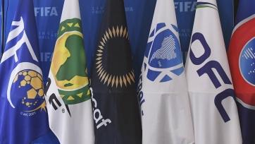 ФИФА и УЕФА решили судьбу клубов и игроков, которые пожелают войти в Суперлигу