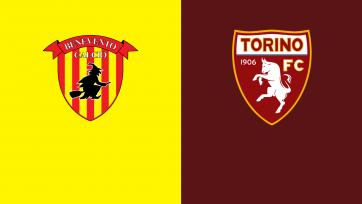 «Беневенто» – «Торино». 22.01.2021. Где смотреть онлайн трансляцию матча