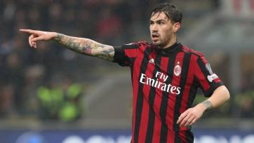 «Милан» хочет продлить контракт с капитаном команды