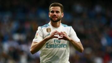 Защитник «Реала» заразился коронавирусом