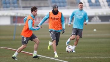 У «Реала» долгов более чем на 900 млн евро