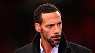 Фердинанд: «МЮ» был хмурым и временами безжизненным в матче с «Шеффилдом»