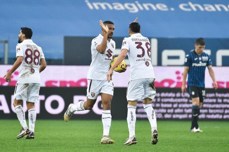 «Аталанта» – «Торино» – 3:3. Обзор матча и видео голов