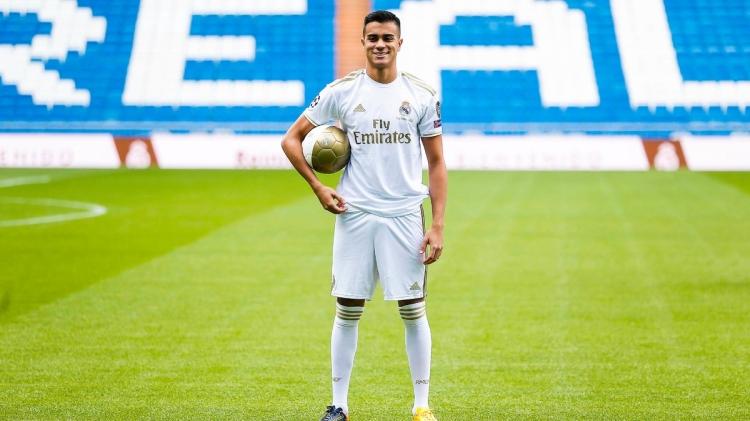 «Королевский» вояж: как складываются судьбы игроков, которых «Реал» отправил в аренду