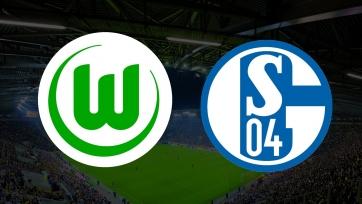 «Вольфсбург» – «Шальке». 03.02.2021. Где смотреть онлайн трансляцию матча
