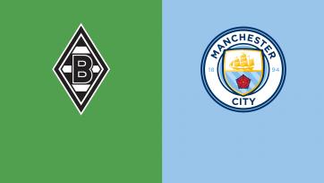 Матч «Боруссия» М – «Манчестер Сити» состоится в Будапеште