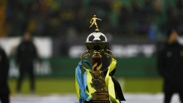 В Казахстане изменен формат Суперкубка страны-2021