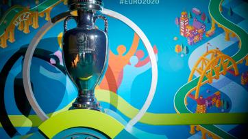 В УЕФА подтвердили проведение Евро-2020 в намеченные сроки