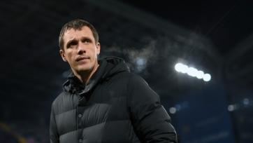 Гончаренко рассказал, почему Гайч не заиграл в ЦСКА