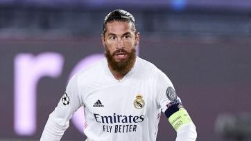 Что ждет Серхио Рамоса по окончании контракта с «Реалом»?