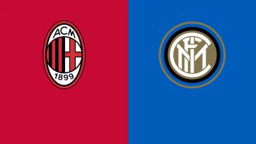 «Милан» – «Интер». 21.02.2021. Где смотреть онлайн трансляцию матча