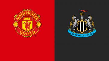 «Манчестер Юнайтед» – «Ньюкасл». 21.02.2021. Где смотреть онлайн трансляцию матча