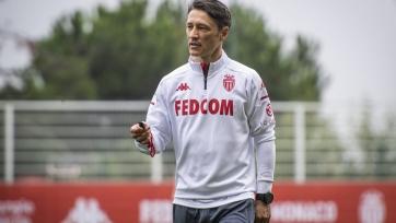 Ковач рассказал секрет успеха в матче против «ПСЖ»