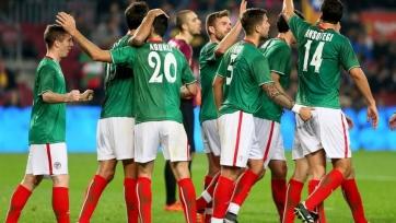 Баски хотят получить свою сборную по футболу. Пойдет ли на этот ФИФА?