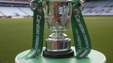 Финал Кубка лиги в Англии состоится за закрытыми дверями