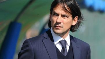 Индзаги: «Матч против «Баварии» – кульминация пятилетней работы с «Лацио»