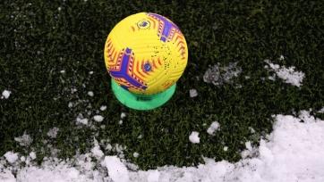 «Лидс» – «Саутгемптон». 23.02.2021. Где смотреть онлайн трансляцию матча