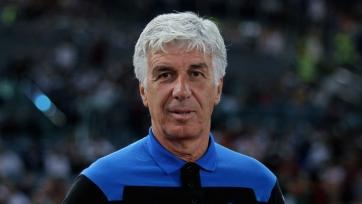 Гасперини назвал преимущество «Аталанты» в противостоянии с «Реалом»
