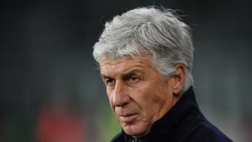 Гасперини: «Очевидно, что идеальным началом будет победа в первом поединке»